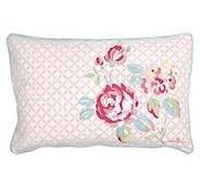 cushion-cover-greengate-mai-peach-40x60-Kissenbezug