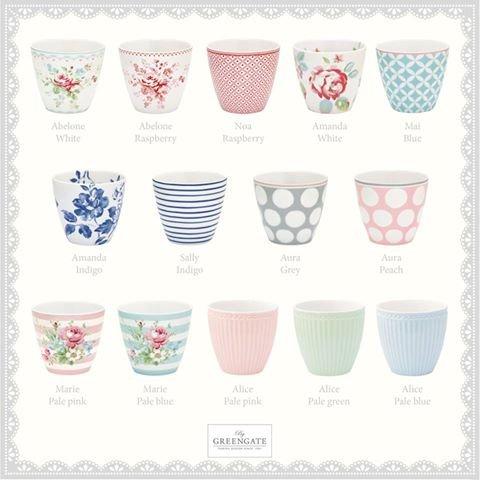greengate-Summer-2016-Latte-Cups