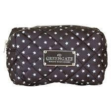 greengate-wash-bag-Kosmetiktasche-Star-15x23cm