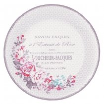 plate-evelyn-vintage-greengate