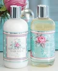 shampoo-sandy-mint-greengate