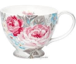 teacup-vera-vintage