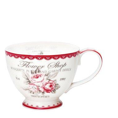 teacup-vintage-sophie