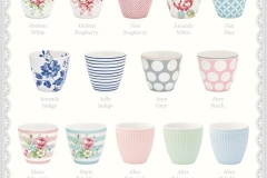 greengate-Summer-2016-Latte-Cups