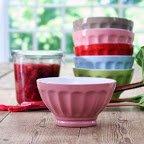ceramic-bowls-mueslischale-krasilnikoff-latte-red-milky-brown-white