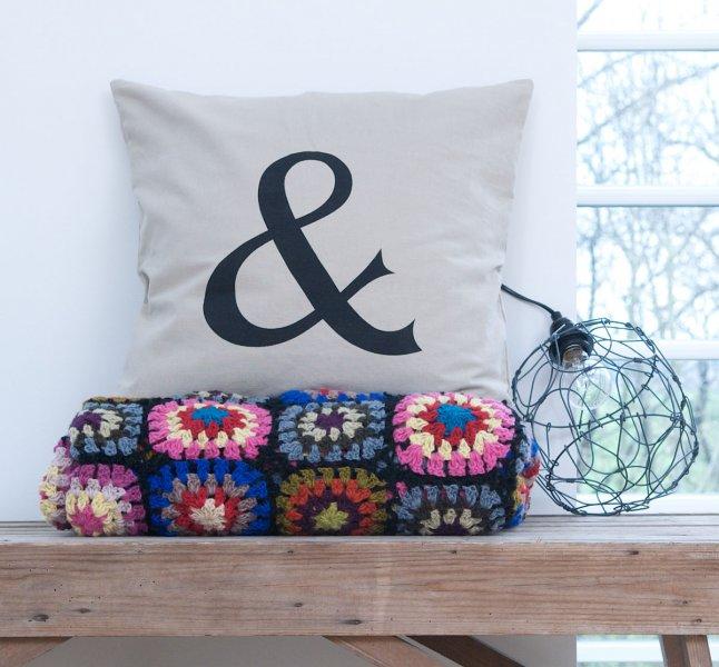 cushion-kissenhuelle-krasilnikoff-natur-country-home