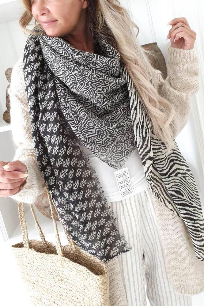 finest-wool-schal-XXL-Bypias