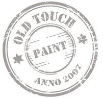 old-rouch-paint-holland-logo